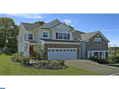 3542 MUIRWOOD DR #80, Newtown Square, PA