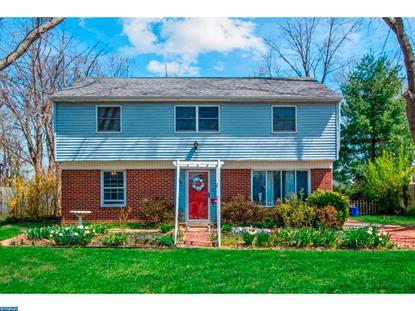 38 BETTLEWOOD RD, Evesham, NJ