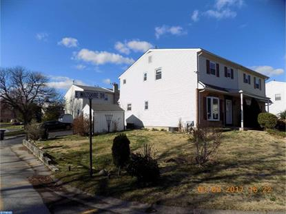 643 WILTSHIRE DR, Wallingford, PA