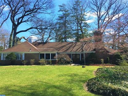 101 BROWNING RD Merchantville, NJ MLS# 6957314