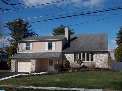 178 SHARE DR Morrisville, PA MLS# 6957469