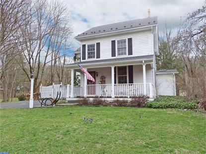 1460 RIVER RD, Upper Black Eddy, PA