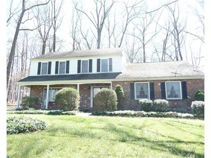 429 W BALTIMORE PIKE West Grove, PA MLS# 6957653
