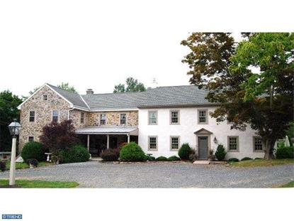 6 CRICKET SLOPE DR, Oley, PA