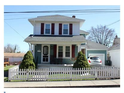 109 N 6TH ST, Perkasie, PA