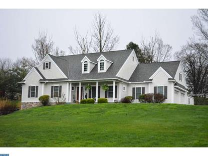 30 SPRINGHILL RD, Quarryville, PA
