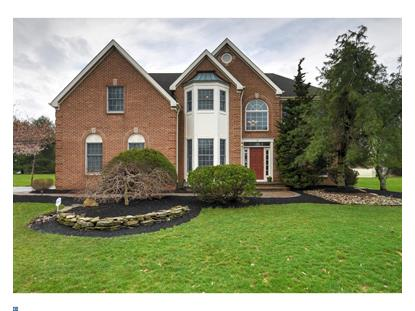 18 HAWTHORNE DR, Princeton Junction, NJ