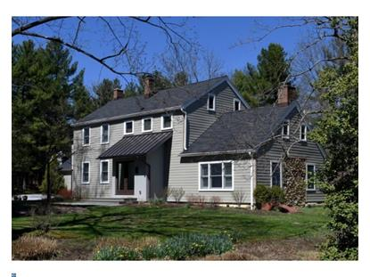 429 CLARKSVILLE RD Princeton Junction, NJ MLS# 6959899