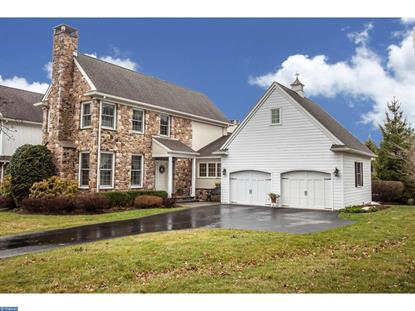 2 GARDEN PATH #14 Doylestown, PA MLS# 6960415