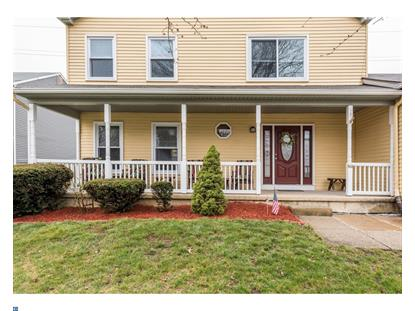 174 KNOTTY OAK DR, Mount Laurel, NJ