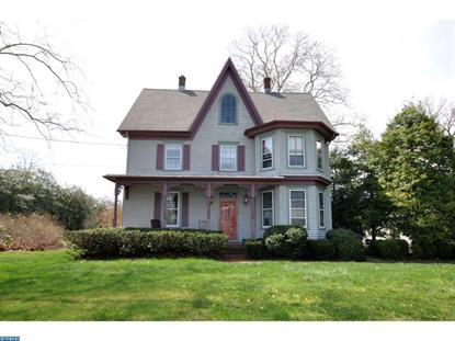 137 MOUNT HOLLY RD Medford, NJ MLS# 6962582
