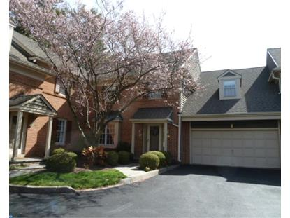 15 BLAKEMORE CT Doylestown, PA MLS# 6962692