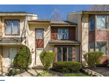 402 HEATHERWOOD DR Media, PA MLS# 6962885