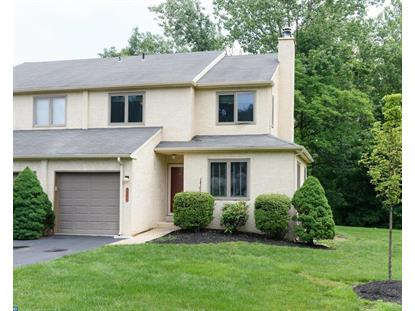 618 HILLCREST CT Media, PA MLS# 6963217