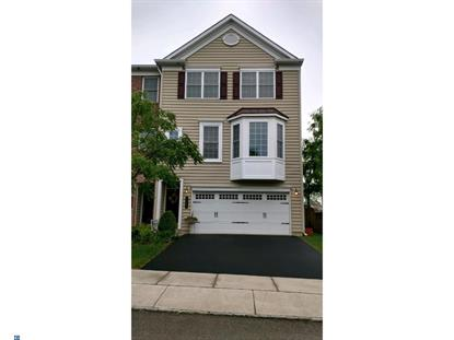 200 MAIDA CT Ambler, PA MLS# 6963962