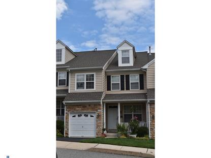 206 S AZALEA CT Glen Mills, PA MLS# 6964387