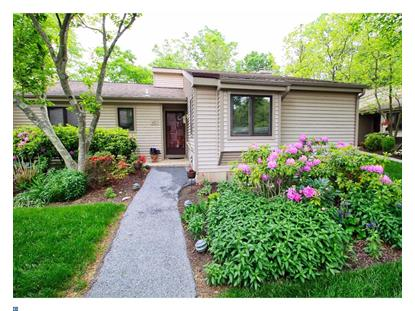 471 EATON WAY West Chester, PA MLS# 6964791
