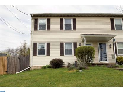 420 N MAIN ST Sellersville, PA MLS# 6964990