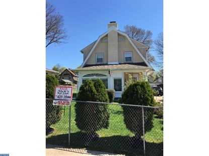 729 CHILDS AVE Upper Darby, PA MLS# 6965402