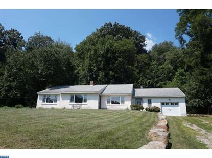 2997 UPPER VALLEY RD Parkesburg, PA MLS# 6965570