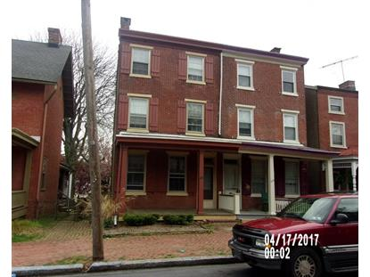 220 BARNARD ST West Chester, PA MLS# 6965754