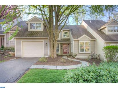 147 TROUT RUN MEWS W Media, PA MLS# 6967252
