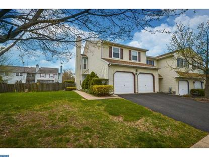 113 HENNING DR North Wales, PA MLS# 6967875