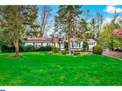 473 WHIG LANE RD, Woodstown, NJ