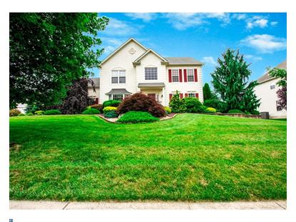 3236 RIDING CT Chalfont, PA MLS# 6968795