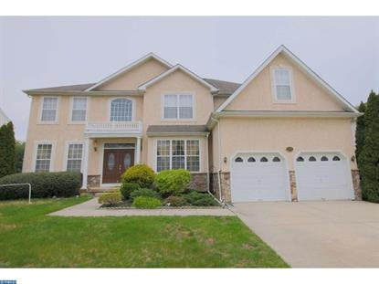 336 CHRISTINA LN Williamstown, NJ MLS# 6969056
