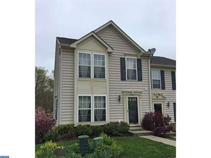 1801 ORCHARD VIEW RD Reading, PA MLS# 6970550