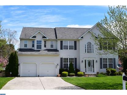 932 DARTMOOR AVE Williamstown, NJ MLS# 6972647