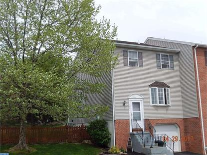 3901 PENNS DR Reading, PA MLS# 6972881