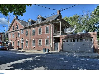 245 E KING ST Lancaster, PA MLS# 6973044