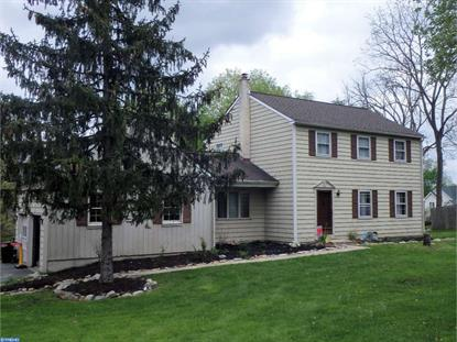 425 n whitford rd exton pa 19341 sold or