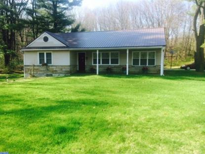 641 BIG MINE RUN RD Ashland, PA MLS# 6974852