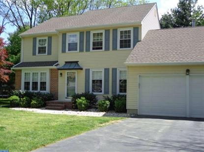 85 WILLIS DR Ewing, NJ MLS# 6975232