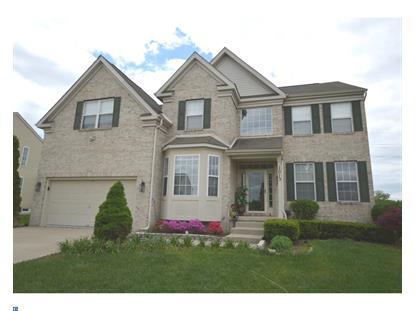 1013 WOODHILL CT Williamstown, NJ MLS# 6975337