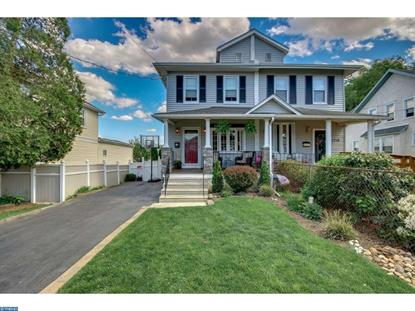 1720 ORCHARD AVE Folsom, PA MLS# 6975869