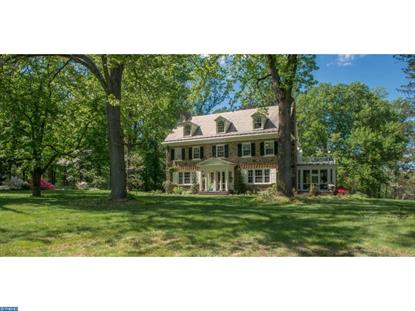 1708 OLD WELSH RD Huntingdon Valley, PA MLS# 6976116