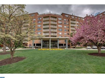 7900 OLD YORK RD #906B Elkins Park, PA MLS# 6976316