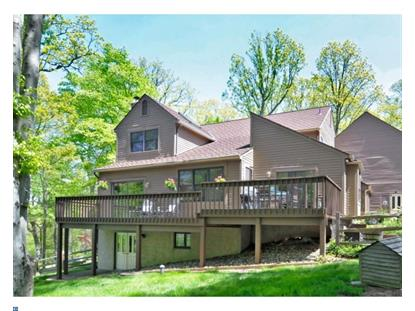 60 HIGH POINT W Huntingdon Valley, PA MLS# 6977001