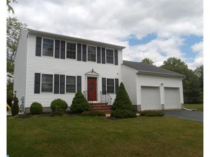 11 RONIT DR Ewing, NJ MLS# 6977577