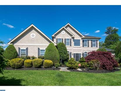 305 TRIMBLE LN Exton, PA MLS# 6977639