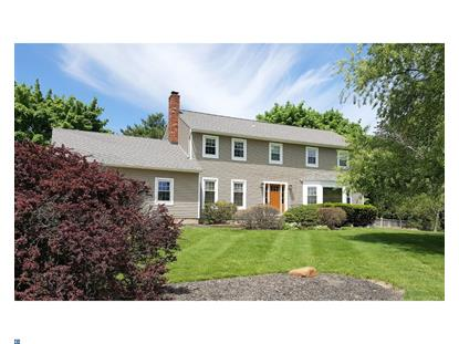 65 SOUTHFIELD RD Princeton Junction, NJ MLS# 6977672