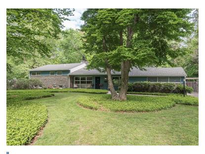 319 VALLEY BROOK RD Ambler, PA MLS# 6978518