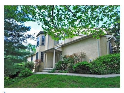 532 RED OAK DR Elkins Park, PA MLS# 6979074