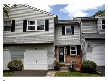 128 RED HAVEN DR North Wales, PA MLS# 6979143