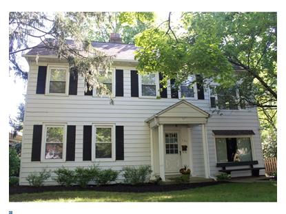 131 GILMORE AVE Merchantville, NJ MLS# 6979339