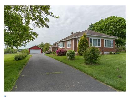 1691 NEW LONDON RD Landenberg, PA MLS# 6979340